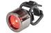 CatEye Nima2 SL-LD135 - Éclairage arrière - noir